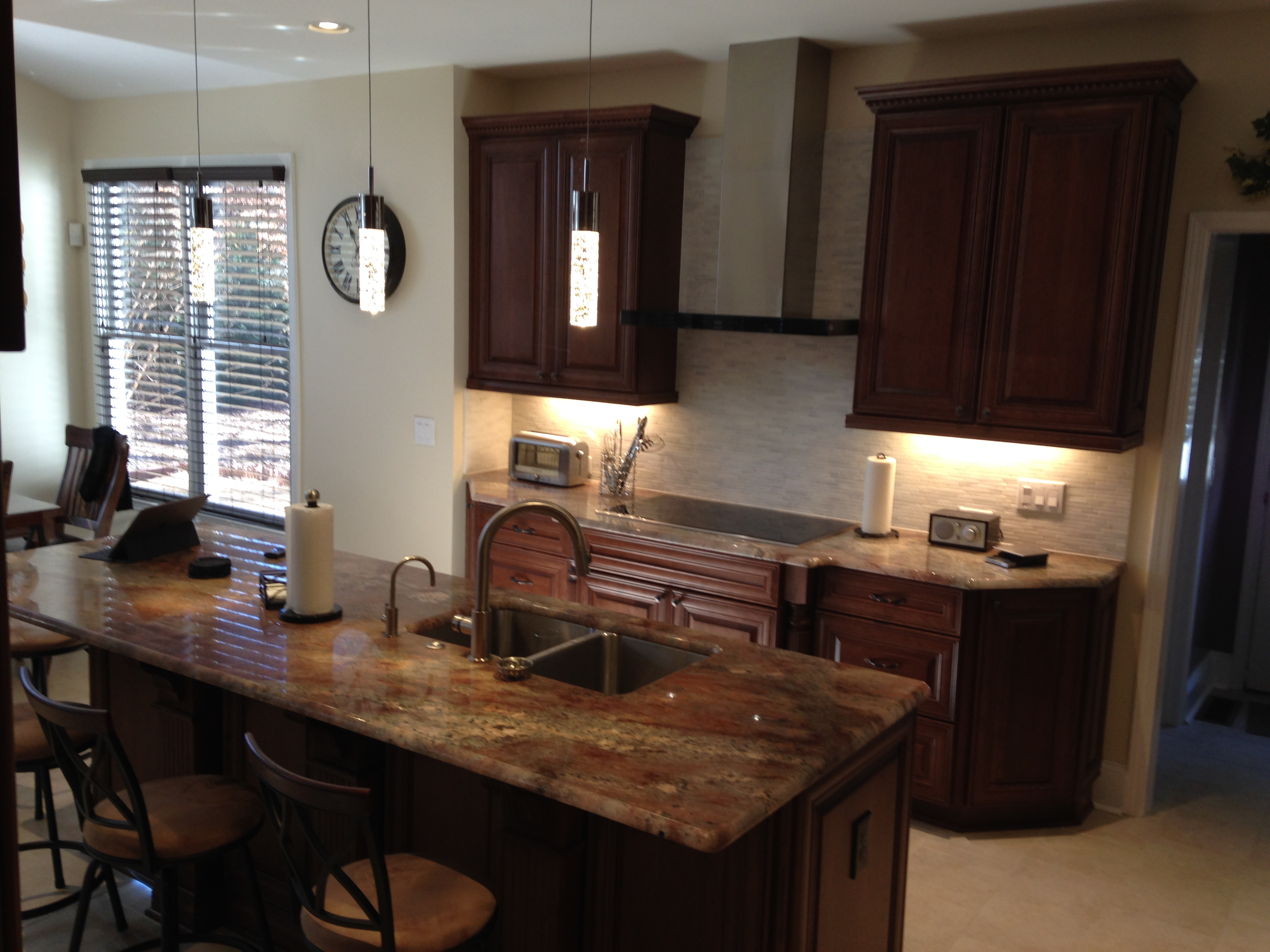 Finishedkitchens/IMG_3902.JPG